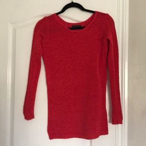 Women's Rachel Zoe sweater